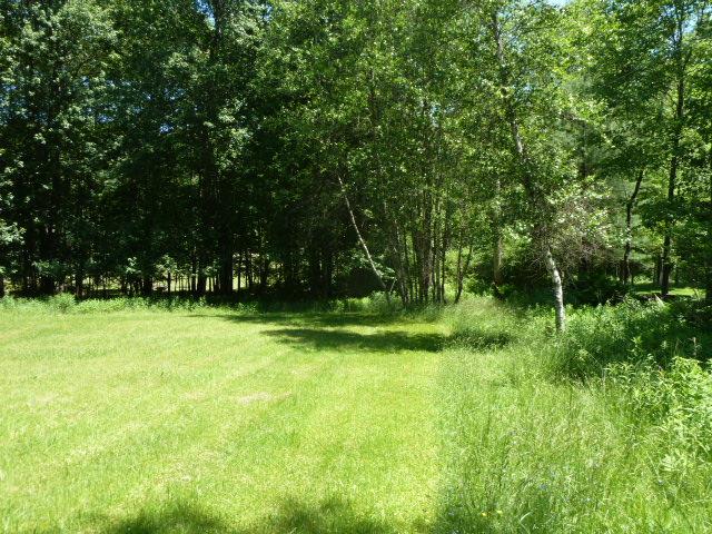 Contemporary Ranch Fantastic Location Catskill Castles