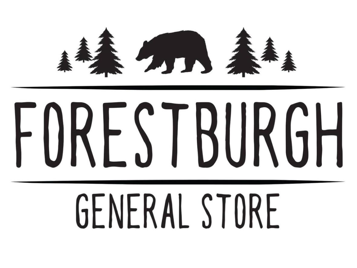 Forestburg General