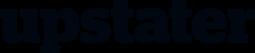 upstater logo