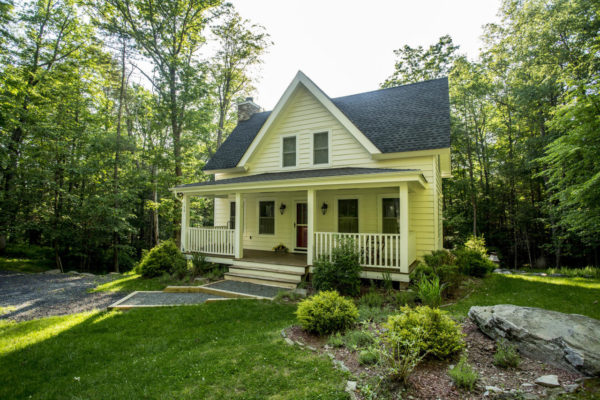 38 Schumacher Pond Home